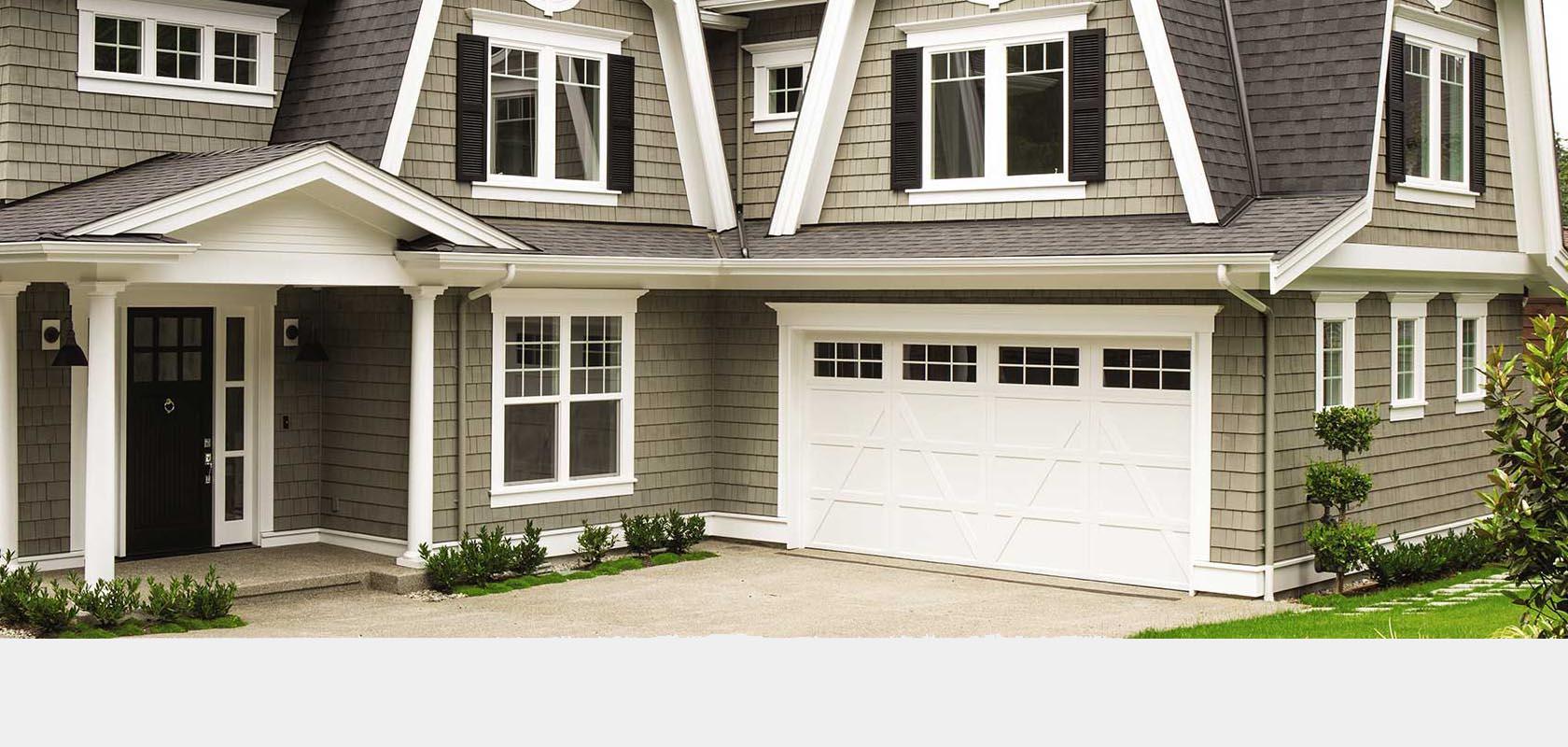 Garage Door Repair Tacoma Wa Choice Image Door Design For Home